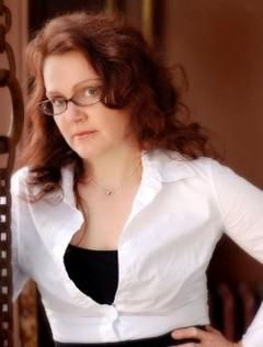 Lauren Dane image