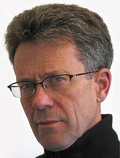 David Dann image