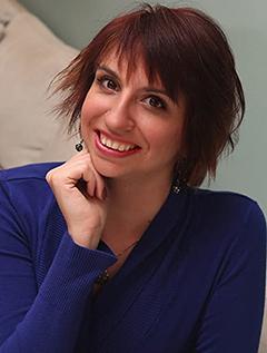 Victoria Davies image