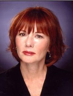 Deborah Davis image