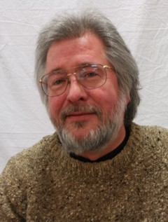 Tom Davis image