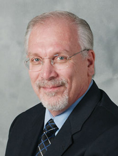 Richard A. DeMillo image
