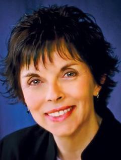 Carolyn Dean, MD, ND image