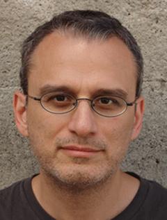 William Deresiewicz image