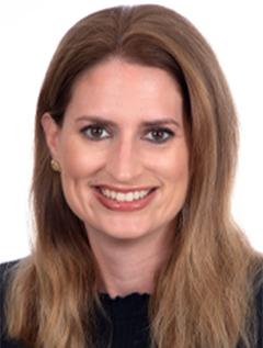 Lena Derhally image