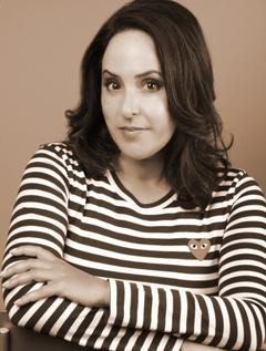 Clare Di Liscia image