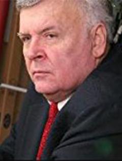 Paul Dickson image