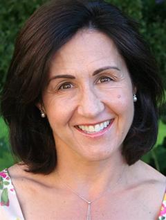Kathy Diekroeger image