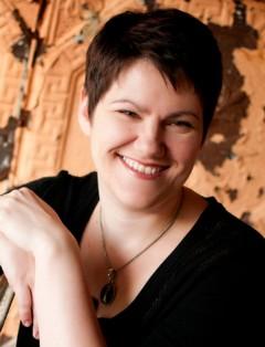 Karen Dietrich image