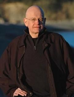 William C. Dietz image