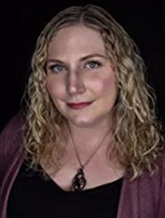 Danielle Dionne image