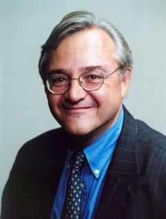 E. J. Dionne, Jr. image
