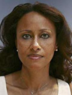 Sylviane A. Diouf image