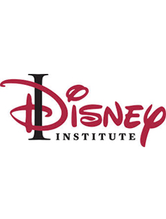 The Disney Institute image