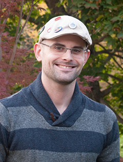 Ben S. Dobson image