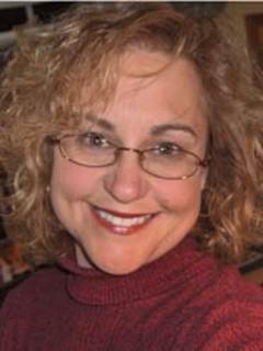 Susan Donovan image