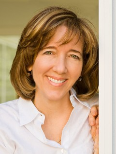 Kelly Dorfman, MS, LND image