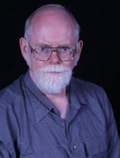 Ian Douglas image