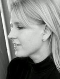 Penelope Douglas image