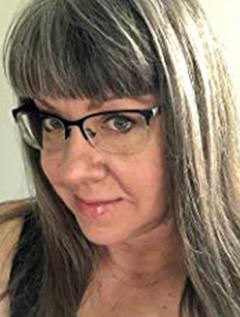 Ellen Dugan image