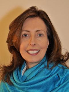 Elaine Dundon image