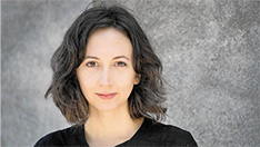 Danielle Dutton image