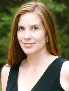 Cynthia Eden image