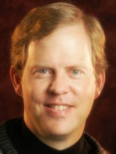 Brock L. Eide, M.D., M.A. image