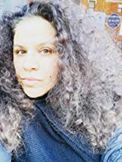 Aliza Einhorn image