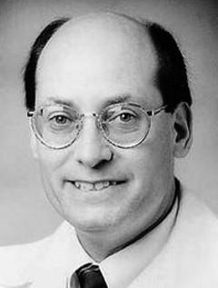 Howard J. Eisenson, M.D. image