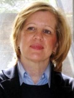 Janet Elder image