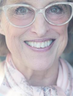 Sherrie Eldridge image