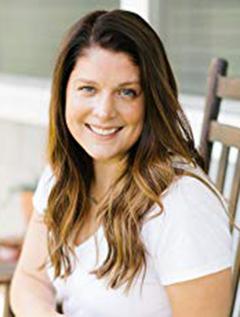 Melissa Ellen image