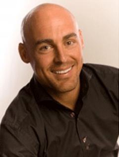 Shane Ellison, MS image