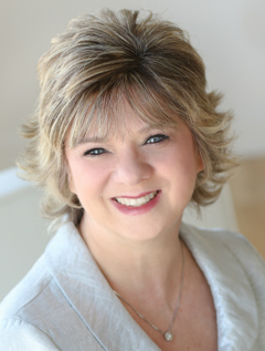 Belinda Ellsworth image