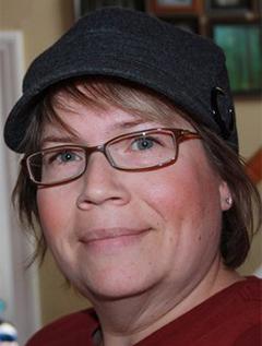 Lisa Emme image