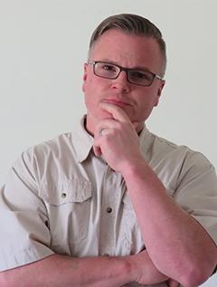 Jeff Emmerson image