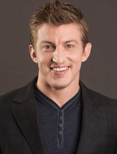 Alex Epstein image
