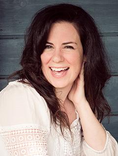 Megan Erickson image