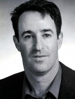 Steve Fainaru image