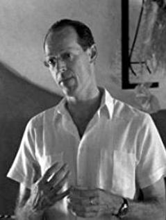Paul Farmer image