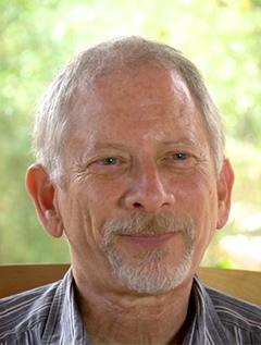 Henry Fersko-Weiss LCSW image