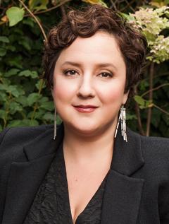Julia Fierro image