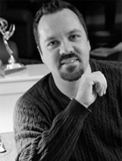 Kevin Flynn image