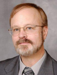 Burton W. Folsom, Jr. image