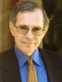 the new view of reconstruction by eric foner The new view of reconstruction the new view of eric foner october/november such as eric l mckitrick's andrew johnson and reconstruction.