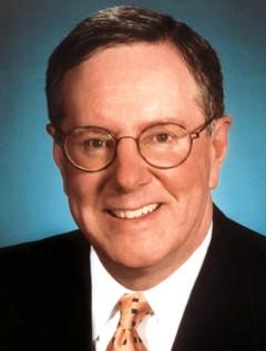 Steve Forbes image