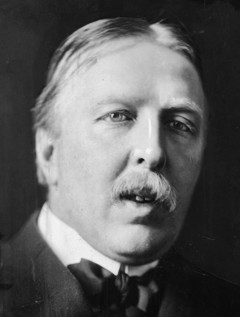 Ford Madox Ford image