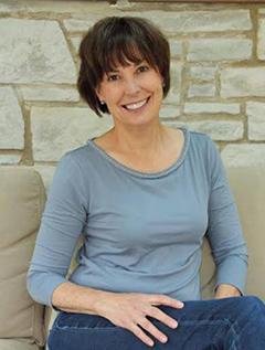 Pamela Ford image