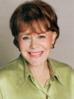 Dr. Susan Forward image